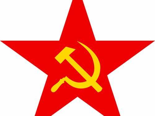 Qué diferencia hay entre el comunismo y el capitalismo