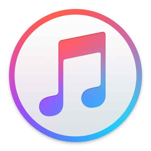 Qué diferencia hay entre iTunes y Apple Music